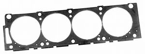 Ford Performance 352 360 390 406 410 427 428 Fe Head Gasket Set M 6051 a427