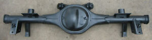 9 Ford Rearend 9 Inch Housing 73 74 75 76 77 Chevelle