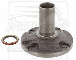 Ford Jeep Top Loader Heh 4 Speed Transmission Bearing Retainer 1 1 16
