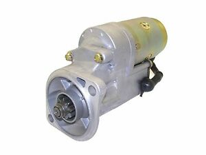 New Hyster Forklift Parts Starter Pn Hy1347064