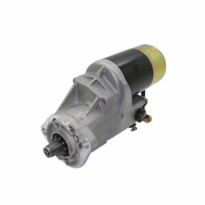 New Toyota Forklift Parts Starter Pn Ty28100 40291 71