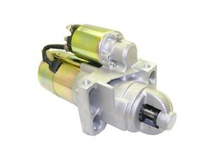 New Hyster Forklift Parts Starter Pn Hy1396140