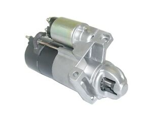 New Hyster Forklift Parts Starter Pn Hy1341190
