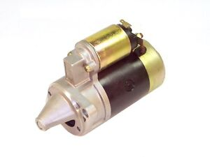 New Hyster Forklift Parts Starter Pn Hy3046666