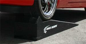 Race Ramps Rr 56 56 Lightweight Service Ramps show Car Stands Corvette Camaro