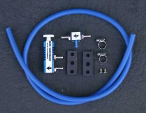 B Manual Turbo Boost Controller For Acura Integra Rsx