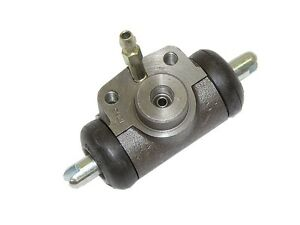New Hyster Forklift Parts Wheel Cylinder 7 8 Bore Pn 382428