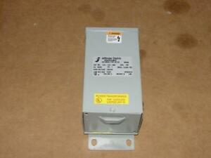 Jefferson Electric 216 1101 000 High Voltage 120 240v Power Transformer 154215
