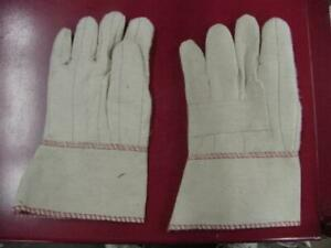 Protective Industrial Products 94 932g Glove x large 157917