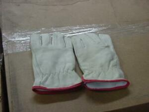 Protective Industrial Prodcts 77 265 Gloves small 159108