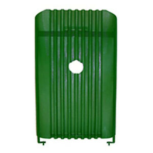 At20629 Grille Screen For John Deere Tractor 1010 Jd Tractors