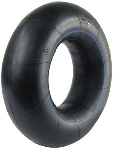 1 New Tube To Fit 7 30 7 2 30 Allis Chalmers G Farm Tractor Tire