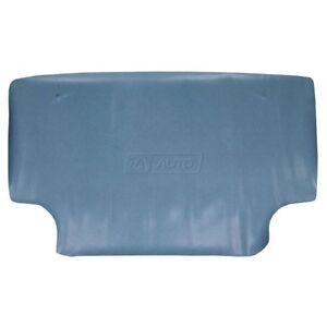 Trunk Mat For 1965 1966 Pontiac Catalina 2 2 Grand Prix