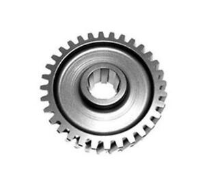 50037db Sector Steering Worm Gear For Case Ih Tractor M Super Mta 400 450