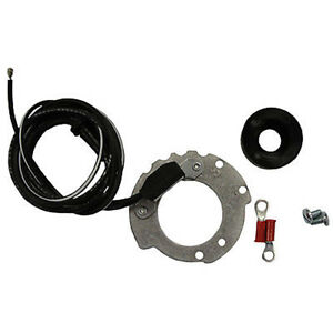 Ef4p6 Electronic Ignition Kit For Ford Tractors 600 700 800 900 Naa 2000 4000