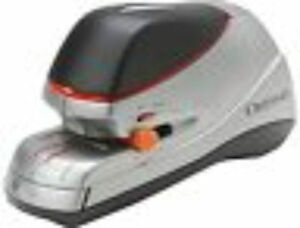Swingline Optima 45 Electric Stapler Model 48209 Staples Up To 45 Sheets