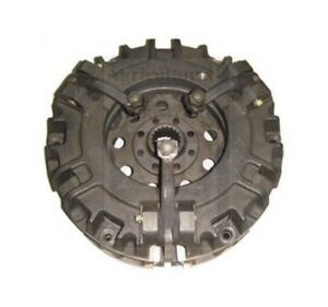 New Clutch Plate For Kubota Tractor L235 L275 L2201 L2250 L2250f