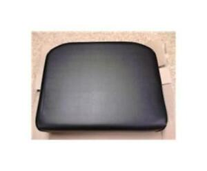 At23482t Bottom Seat Cushion For John Deere Crawler Dozer 350c 450c