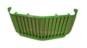 Grille Screen John Deere 5020 5010 7520 6030 Ar35025