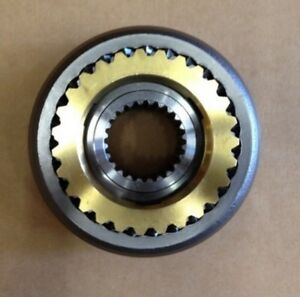 A151114 A51874 Synchronizer Gear For Case ih 480c 470 530 430 580b 570