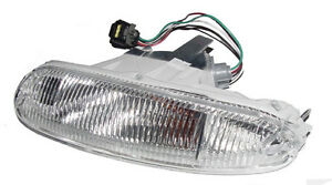 New Replacement Turn Signal Light Lamp Lh For 1990 97 Miata