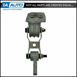 Lower Torque Strut Motor Engine Mount New For Volvo