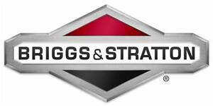 Briggs Stratton 316920gs Capacitor For Home Generator Systems