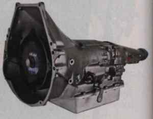 Ford C6 Stock Big Block Replacement Transmission Cars Trucks