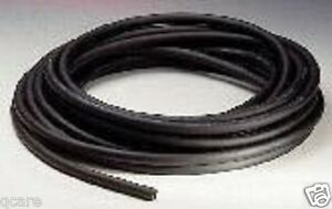 30 Feet 3 8 I d X 1 8 Wall X 5 8 Od Latex Surgical Rubber Tubing Heavy Duty