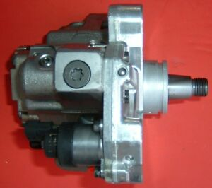 Cp3 High Pressure Common Rail Fuel Injection Pump 07 12 Dodge Cummins 6 7l
