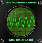 Make Offer Tektronix Tg700 Warranty Will Consider Any Offers