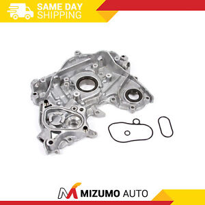 H22 In Stock | Replacement Auto Auto Parts Ready To Ship - New and