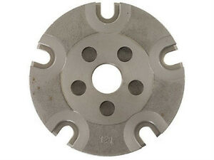 Lee # 12L Shell Plate for Load Master Press 22 PPC  6mm PPC 7.62 x 39mm #90918 $26.84