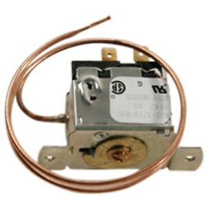 Vendo Thermostat Fits Can Soda Machines 312 345 407 475