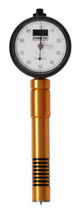 Rex Rx 1000 o Type O Mini dial Shore Durometer Astm D 2240