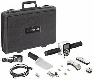 Ek3 200 Physical Therapy Strength Testing Kit With Usb Output Cap 200 Lb