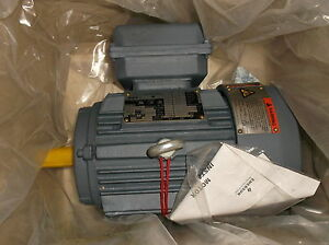 2 Hp Emerson Electric Motor
