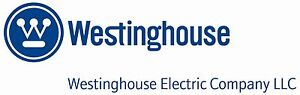Westinghouse Wck53 Size 5 3 Pole Contact Kit New