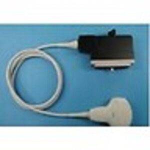 Medison Hc3 6 Ultrasound Probe Transducer