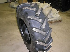 New 14 9 24tractor Tire 10 Ply