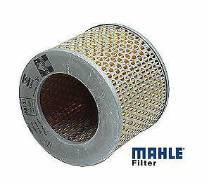 Mahle Air Filter All Porsche 356 s zenith 32 Ndix Carburetors