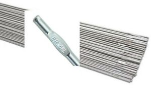Er308l Stainless Steel Tig Welding Rod 5ibs Tig Wire 308l 1 8 36 5ibs Box