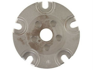 Lee #8L Shell Plate for Load Master Press 348 Win416 Rigby45-70 Gov # 90914 $26.84
