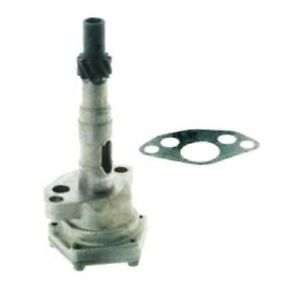 Oil Pump For 1948 1960 Dodge Trucks Six