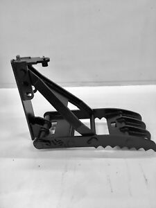 Usa Attachments Excavator Thumb 24 x58 For Machines 40000 50000 Lbs Ar400