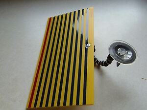 Usa Translucent Pdr Line Board Pdr Tools Pdr Paintless Dent Repair