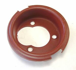 Jeep Wwii Willys Mb Ford Gpw Md Juan Fuel Tank Sump Cap Flange G503