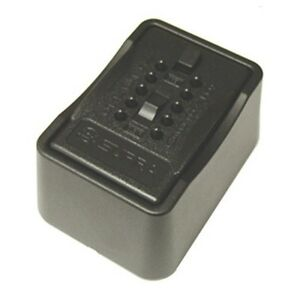 Access Point Key Storage Lockbox S7 Supra Big Box Push Button Keysafe