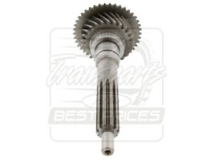 Gm Chevy Getrag 290 Nv3500 Transmission Drive Input Shaft Gear 1988 90 26 Tooth