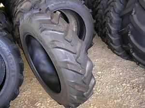 New 11 2 28 Tractor Tire 10 Ply